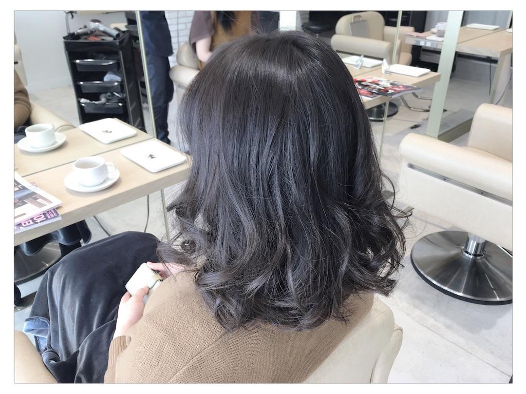 Masumi Kusumoto Official Site